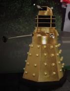 Dalek Cameo