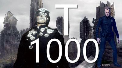 T-1000TitleCard
