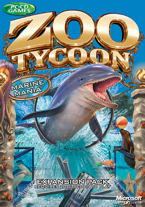 zoo tycoon 4 free download full version for pc