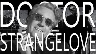 DoctorStrangeloveTitleCard