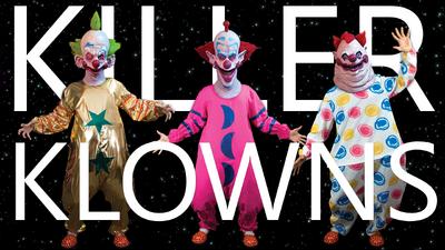 KillerKlownsTitleCard