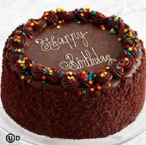 Image Birthday Cake Png Epic Rap Battles Of History Wiki