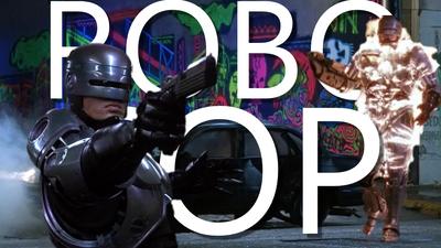 RoboCopTitleCard