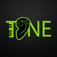 Tone Jonez YouTube Avatar