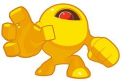 File:250px-Mmpu-yellow-devil.jpg
