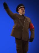 Adolf Hitler Cameo Nice Peter vs EpicLLOYD