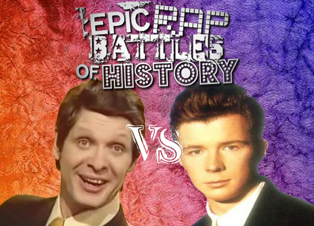 latest?cb=20130318152858 user blog meatholl season finale eduard khil vs rick astley erboh