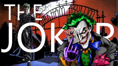 JokerTitleCard