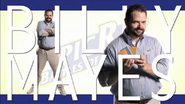Billy Mays Error Title Card
