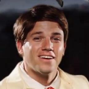 "Templeton ""Face"" Peck Cameo"