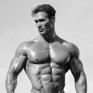 Mike O'Hearn YouTube Avatar