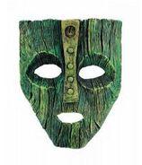 Loki mask alanrb hint