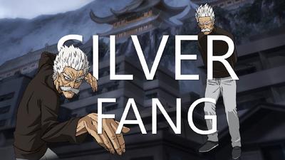 SilverfangTitleCard