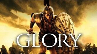 Cinematic Epic Orchestral Beat - ''Glory'' (Phily ASAP Collab) (SOLD)