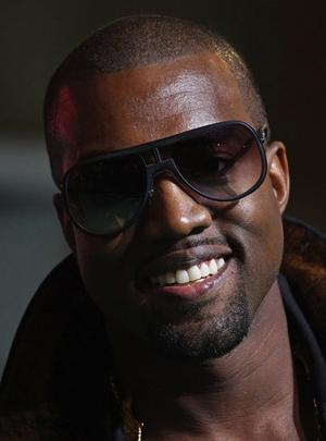 Kanye west epic rap battles of history wiki fandom powered by wikia based on malvernweather Choice Image