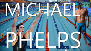 MichaelPhelpsTitleCard