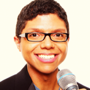 Tay Zonday YouTube Avatar