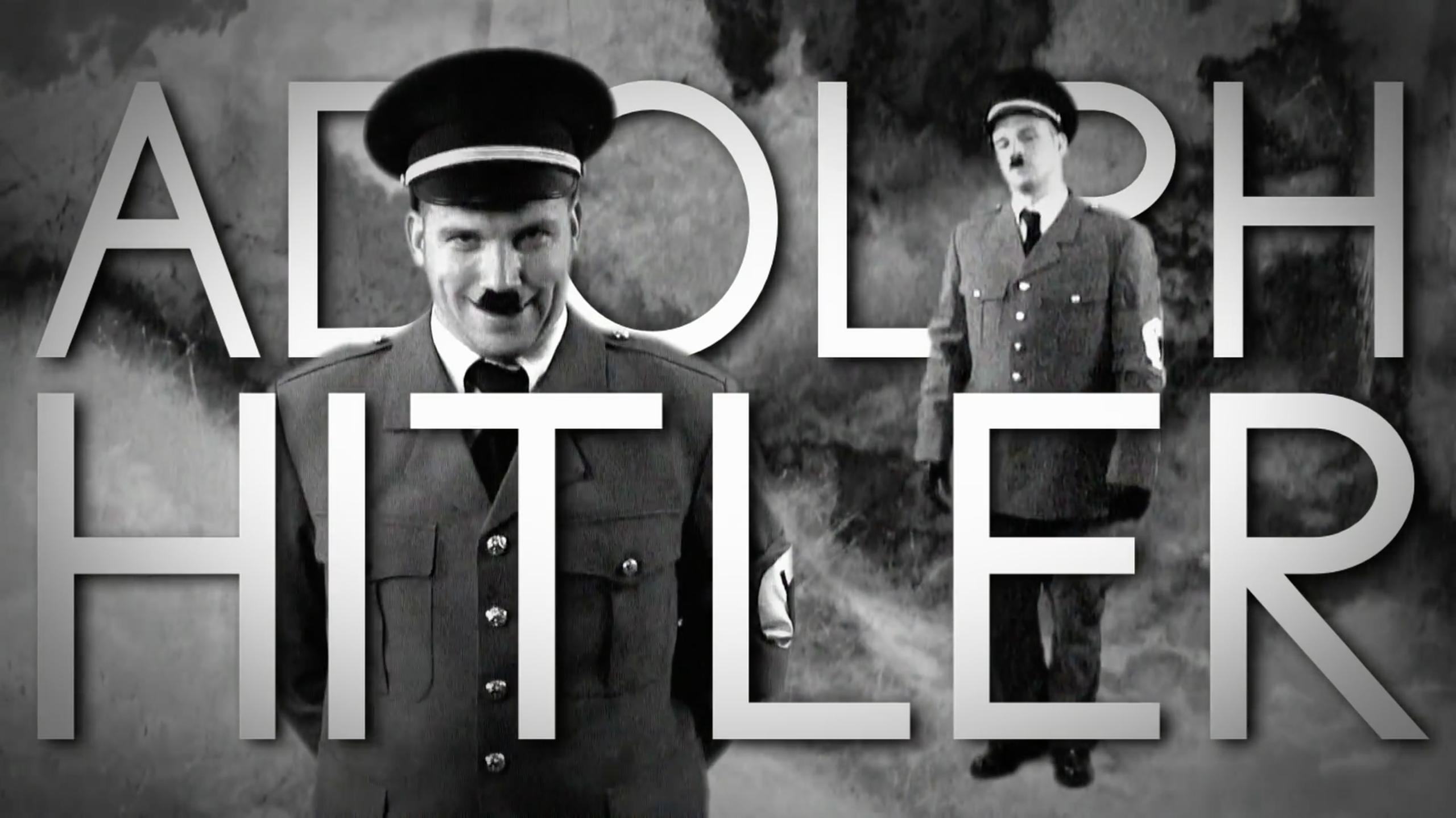 Adolf Hitler Title Card 1.png