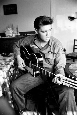 File:Elvis real.jpg