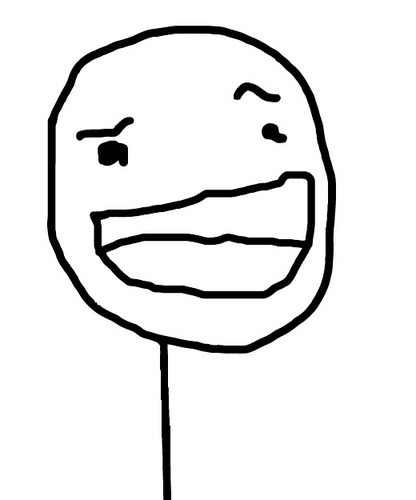 Image famous characters troll face bad poker face 141127gg famous characters troll face bad poker face 141127gg voltagebd Image collections