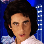 David Copperfield In Battle