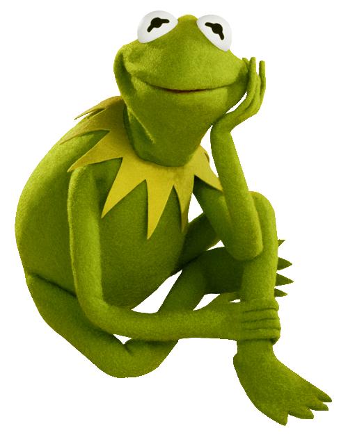 image kermit the frog based on png epic rap battles of cookie jar clip art black and white cookie jar clip art free