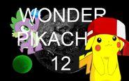 Wondertc