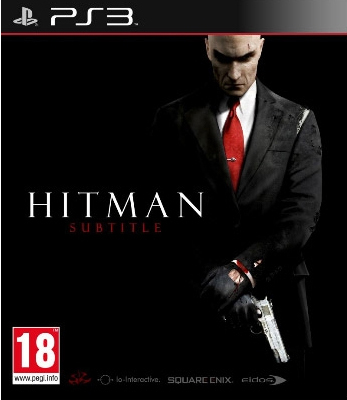 File:Hitman Absolution Boxart 3.jpg