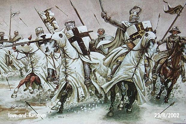 File:Italeri-6019-teutonic-knights.jpg
