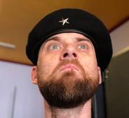 Che Guevara's Cap Teaser
