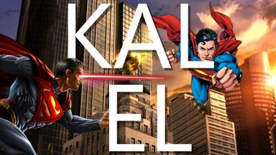 SupermanTitleCard