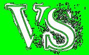 Vs - green