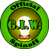 GIW-badge