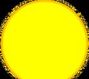 God Circle