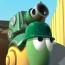 Epic Snails Wiki