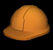 HelmetTN hardhat