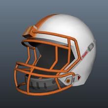HelmetTN football