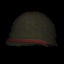 HelmetTN army