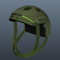 HelmetTN skateSL