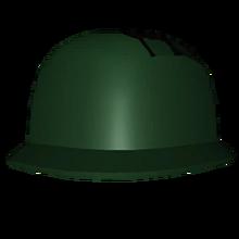 HelmetTN armyBasic