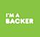 Kickstarter-badge-backer