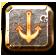 ShipCaptain