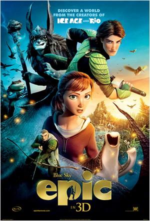 File:Epic (2013 film) international poster.jpg