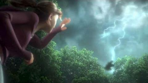 Epic Trailer 3 (Animation - 2013)