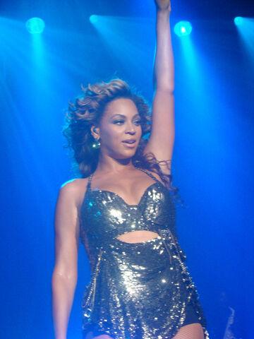 File:Beyoncé Knowles.jpg