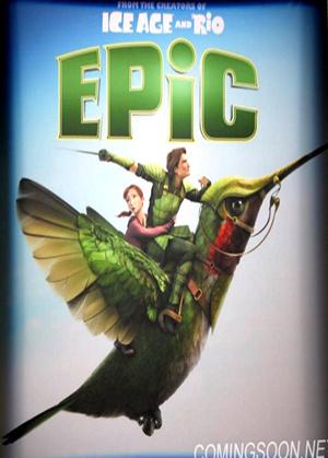 File:Epic (2013 film) poster.jpg