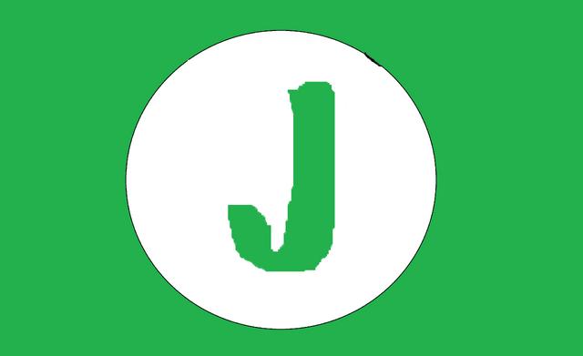 File:J .png