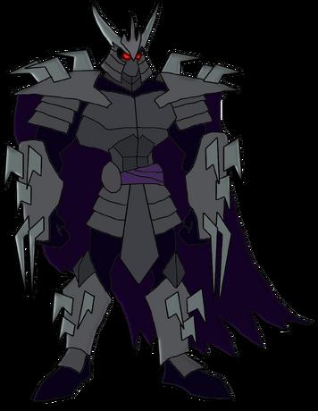 Future X-Demon