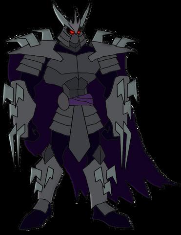 File:Future X-Demon.png