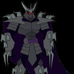 Future Y-Demon
